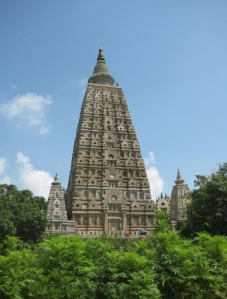 mahabodhi-cc-query-squidier